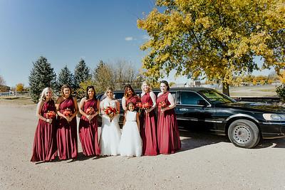 00747--©ADHPhotography2017--HeflinWedding--Wedding