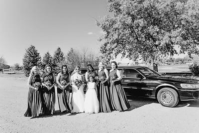 00742--©ADHPhotography2017--HeflinWedding--Wedding