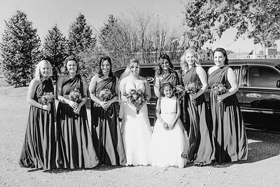 00752--©ADHPhotography2017--HeflinWedding--Wedding