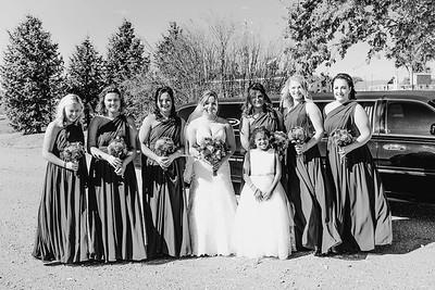 00754--©ADHPhotography2017--HeflinWedding--Wedding