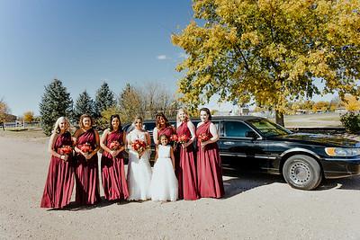 00745--©ADHPhotography2017--HeflinWedding--Wedding