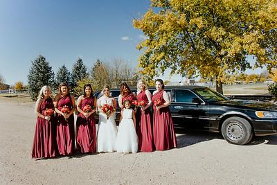 00749--©ADHPhotography2017--HeflinWedding--Wedding