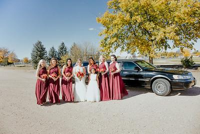 00735--©ADHPhotography2017--HeflinWedding--Wedding