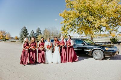 00739--©ADHPhotography2017--HeflinWedding--Wedding