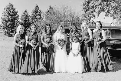 00758--©ADHPhotography2017--HeflinWedding--Wedding