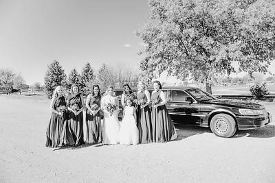 00740--©ADHPhotography2017--HeflinWedding--Wedding