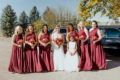 00751--©ADHPhotography2017--HeflinWedding--Wedding