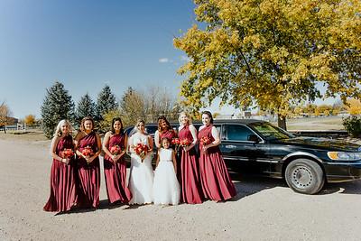 00741--©ADHPhotography2017--HeflinWedding--Wedding