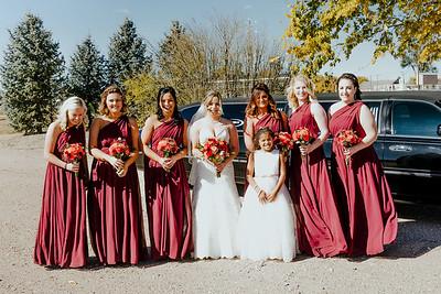 00755--©ADHPhotography2017--HeflinWedding--Wedding