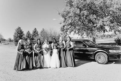 00746--©ADHPhotography2017--HeflinWedding--Wedding
