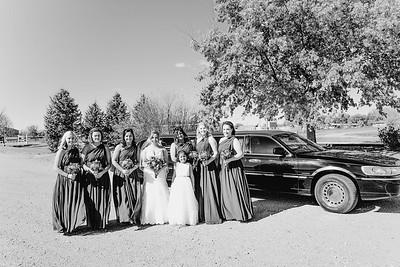 00744--©ADHPhotography2017--HeflinWedding--Wedding