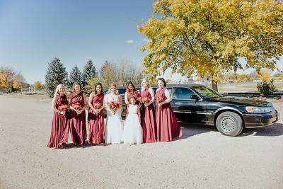 00737--©ADHPhotography2017--HeflinWedding--Wedding
