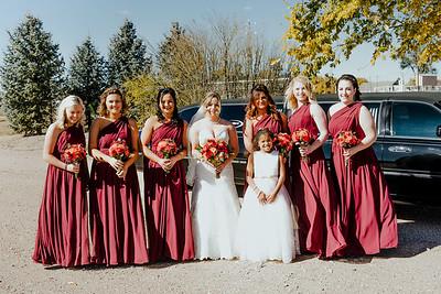 00753--©ADHPhotography2017--HeflinWedding--Wedding