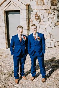 00795--©ADHPhotography2017--HeflinWedding--Wedding