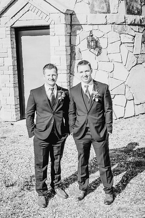 00798--©ADHPhotography2017--HeflinWedding--Wedding