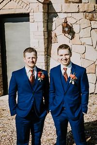 00803--©ADHPhotography2017--HeflinWedding--Wedding