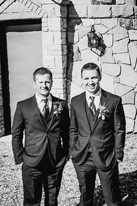 00804--©ADHPhotography2017--HeflinWedding--Wedding
