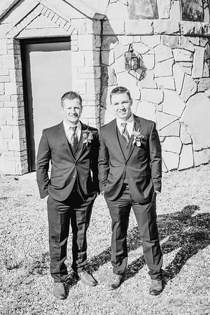 00796--©ADHPhotography2017--HeflinWedding--Wedding