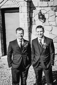 00806--©ADHPhotography2017--HeflinWedding--Wedding