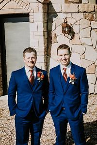 00801--©ADHPhotography2017--HeflinWedding--Wedding