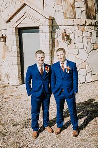 00789--©ADHPhotography2017--HeflinWedding--Wedding