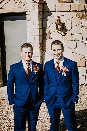 00799--©ADHPhotography2017--HeflinWedding--Wedding
