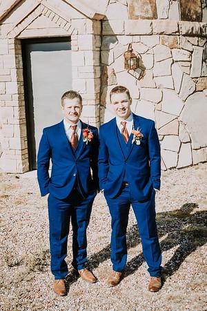00797--©ADHPhotography2017--HeflinWedding--Wedding