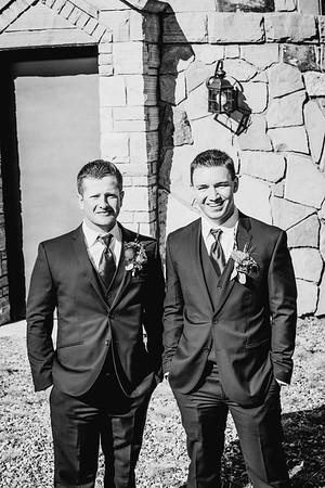 00800--©ADHPhotography2017--HeflinWedding--Wedding