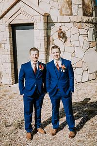 00793--©ADHPhotography2017--HeflinWedding--Wedding