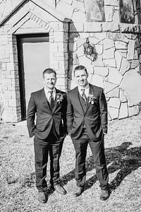 00792--©ADHPhotography2017--HeflinWedding--Wedding