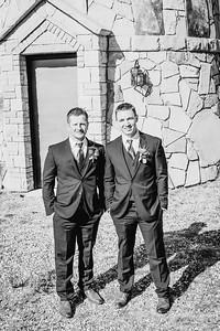 00794--©ADHPhotography2017--HeflinWedding--Wedding