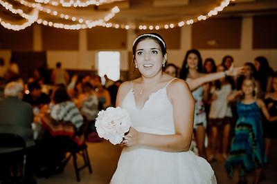 06059--©ADHPhotography2017--DerekHelmsAllisonRodriguez--Wedding