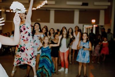 06067--©ADHPhotography2017--DerekHelmsAllisonRodriguez--Wedding