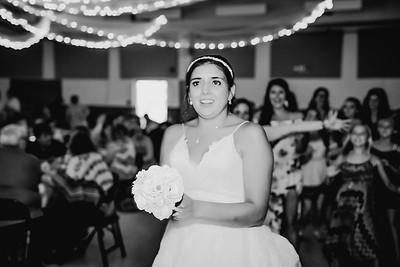 06062--©ADHPhotography2017--DerekHelmsAllisonRodriguez--Wedding
