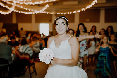 06061--©ADHPhotography2017--DerekHelmsAllisonRodriguez--Wedding