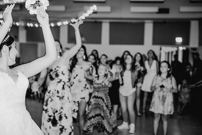 06066--©ADHPhotography2017--DerekHelmsAllisonRodriguez--Wedding