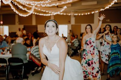06077--©ADHPhotography2017--DerekHelmsAllisonRodriguez--Wedding