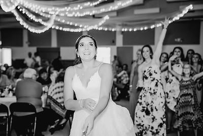 06080--©ADHPhotography2017--DerekHelmsAllisonRodriguez--Wedding
