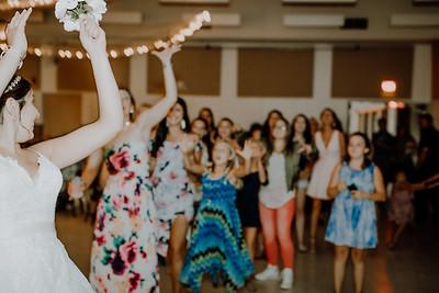 06065--©ADHPhotography2017--DerekHelmsAllisonRodriguez--Wedding