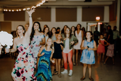 06071--©ADHPhotography2017--DerekHelmsAllisonRodriguez--Wedding