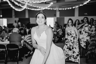 06076--©ADHPhotography2017--DerekHelmsAllisonRodriguez--Wedding