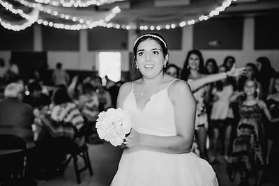 06060--©ADHPhotography2017--DerekHelmsAllisonRodriguez--Wedding
