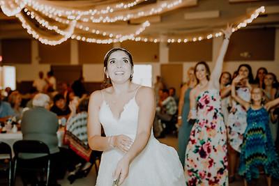 06079--©ADHPhotography2017--DerekHelmsAllisonRodriguez--Wedding