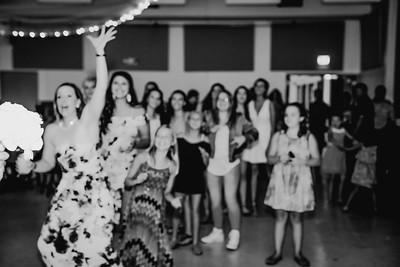 06072--©ADHPhotography2017--DerekHelmsAllisonRodriguez--Wedding