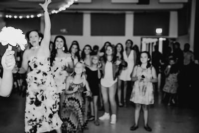 06070--©ADHPhotography2017--DerekHelmsAllisonRodriguez--Wedding