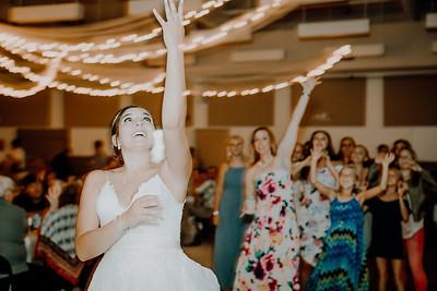 06081--©ADHPhotography2017--DerekHelmsAllisonRodriguez--Wedding