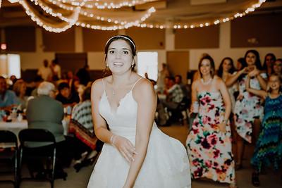 06075--©ADHPhotography2017--DerekHelmsAllisonRodriguez--Wedding