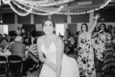 06078--©ADHPhotography2017--DerekHelmsAllisonRodriguez--Wedding