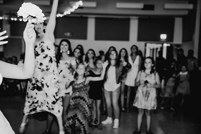 06068--©ADHPhotography2017--DerekHelmsAllisonRodriguez--Wedding