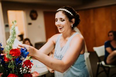 00359--©ADHPhotography2017--DerekHelmsAllisonRodriguez--Wedding